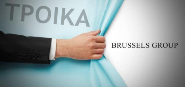 troika-brussels-group