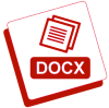 docx-red